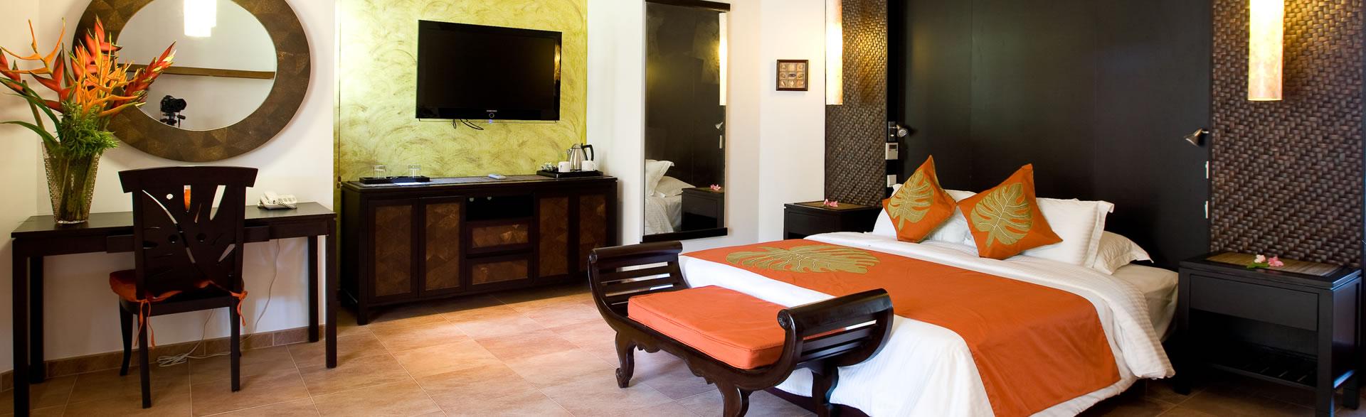 honeymoon-suite-banner